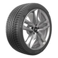 Compare Berlin Tires Summer UHP 1 215/55 R17 94V 94 V EAN: 4250084674512 | Neumaticos.es