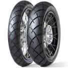 Dunlop Trailmax TR91 F