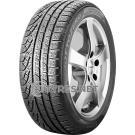 Pirelli W 240 SottoZero S2 runflat