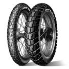 Dunlop Trailmax J