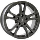 Itwheels 6.5Jx16.0 ET45 5x108