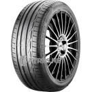 Bridgestone Turanza T001 Evo