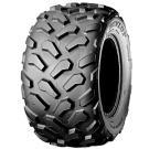 Dunlop KT 195