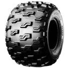Dunlop KT 335 H