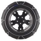 Michelin Michelin - 92316