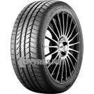 Dunlop SP SPORT MAXX GT ROF