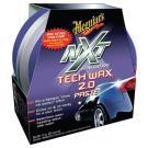 Meguiar´s NXT Tech Wax 2.0 Paste Wachs 311.0 Gram
