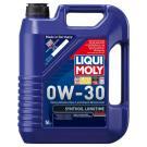 Liqui Moly SYNTHOIL LONGTIME PLUS 0W-30 5.0 Litres