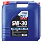 Liqui Moly LONGTIME HIGH TECH 5W-30 20.0 liter