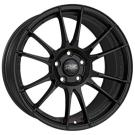 Oz Racing ULTRALEGGERA HLT BLA MATT