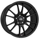 Oz Racing ULTRALEGGERA HLT MATT BLA