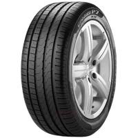 Bild des Pirelli Cinturato P7 BLUE