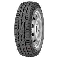 Bild des Michelin AGILIS ALPIN