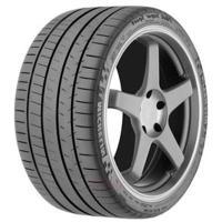 Bild des Michelin Pilot Super Sport