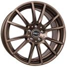 Proline PXF MATT BRONZE
