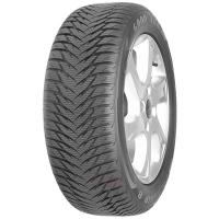 Bild des Goodyear ULTRA GRIP 8