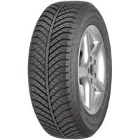 Bild des Goodyear Vector 4 Seasons
