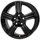 Rc Design RC 19 BLACK GLOSSY