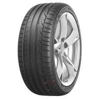 Bild des Dunlop SP SPORT MAXX RT