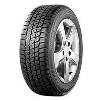 Bild des Bridgestone A001 Weather Control