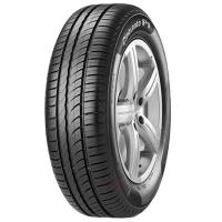 Bild des Pirelli Cinturato P1 Verde