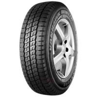 Bild des Firestone VANHAWK WINTER