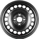 Kronprinz FL515010