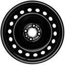 Kronprinz AR516005