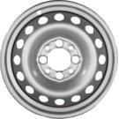 Kronprinz FL513011