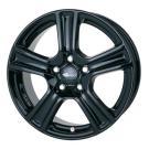 Rc Design RC19 BLACK