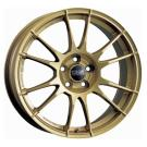 Oz Racing ULTRALEGGERA HLT RACING GOLD