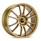 Oz Racing ULTRALEGGERA RACING GOLD