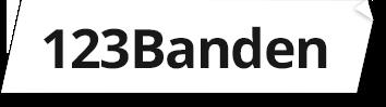 123banden.com