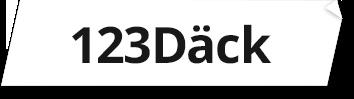 123dack.se
