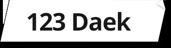 123daek.dk