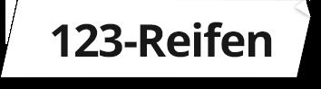 123-reifen.at