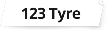 123tyre.ie