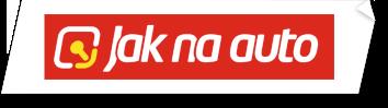 Jaknaauto.cz