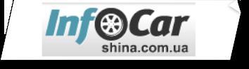 Shina.com.ua