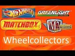 Wheel Collections