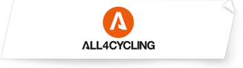 all4cycling.at