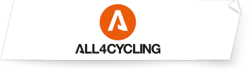 all4cycling.com