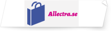 allectra.se