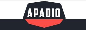 Apadio.de