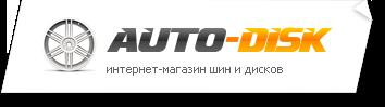 Auto-disk.com.ua