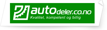 autodeler.co.no