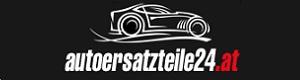 autoersatzteile24.at
