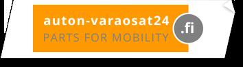 auton-varaosat24.fi