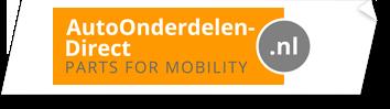 automaterialenspecialisten.nl