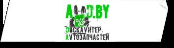 Avd.by